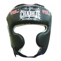 Capacete de boxe Charlie gel