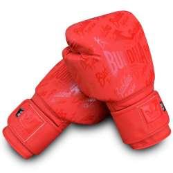 Luvas de boxe Buddha top...
