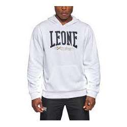 Camisola Leone ABX111 branca