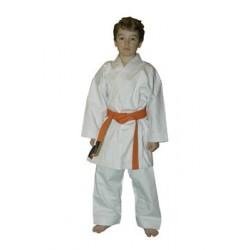 Karategi Arawaza Peso Médio