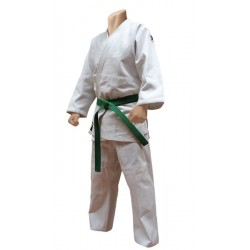 Judogui Tagoya branco 450 gms