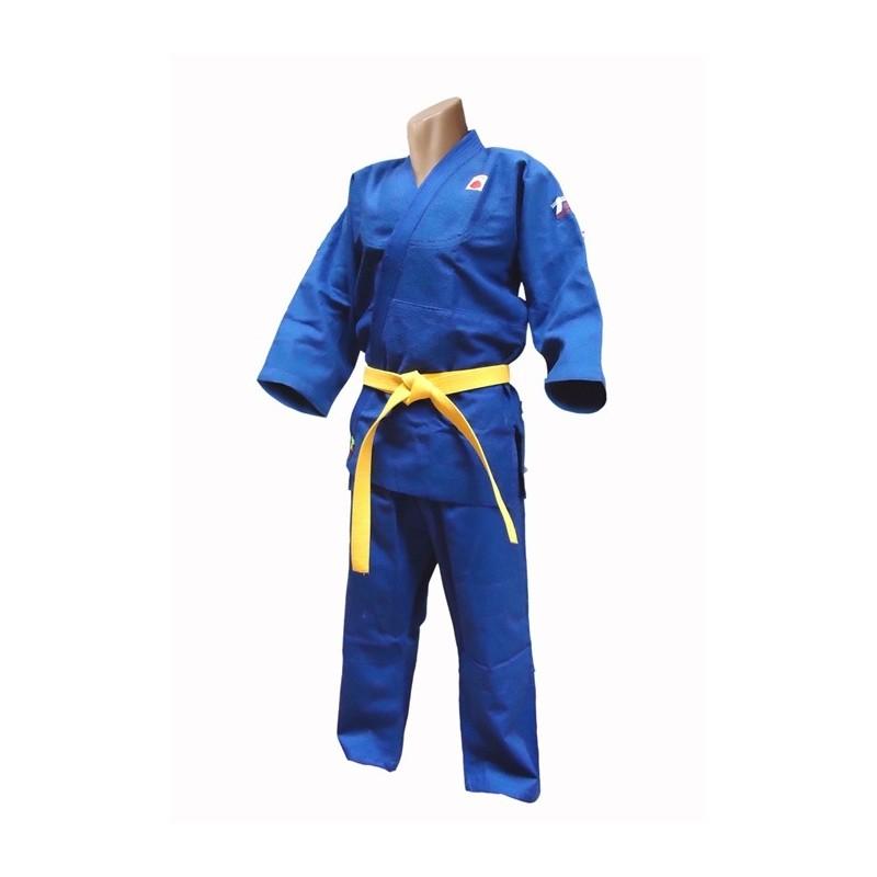 Judogui Tagoya blue 450 g