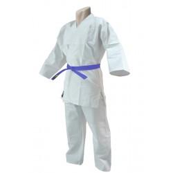 quimono tagoya karate econômico