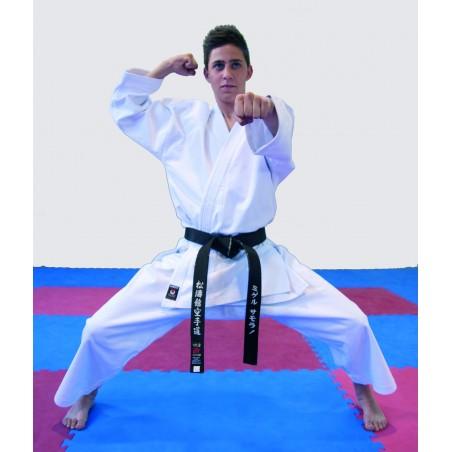 karategui kamikaze internacional