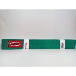 Cinturão verde Nkl