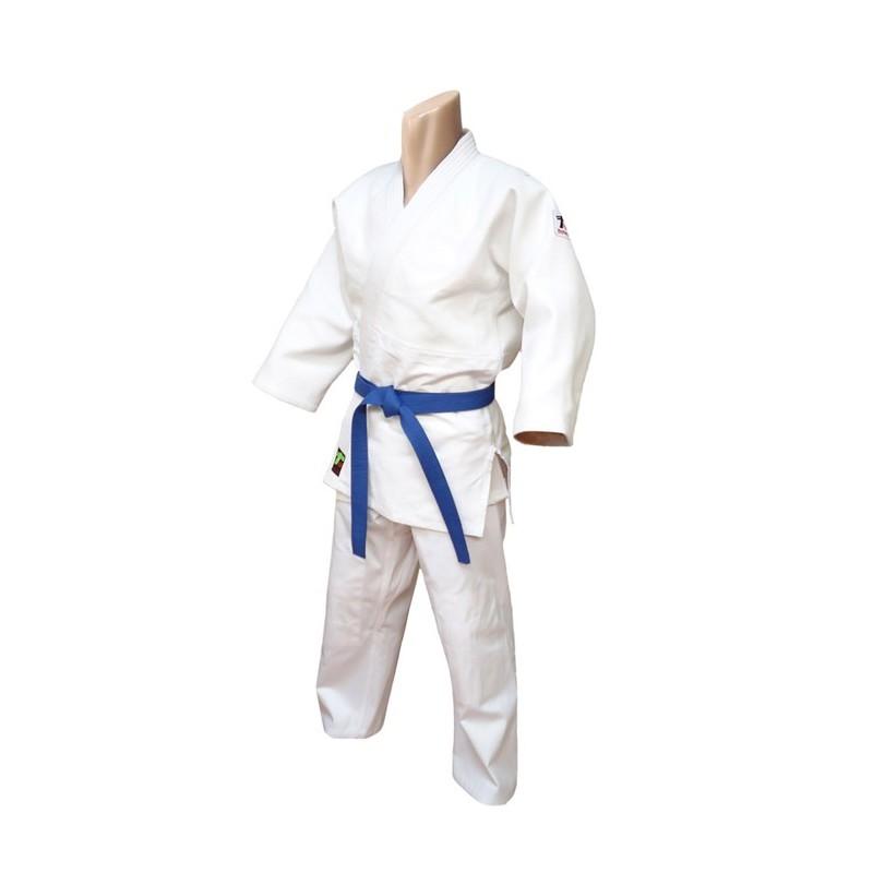 Judogui Tagoya Progress branco