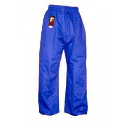 Judogui Tagoya Progress azul