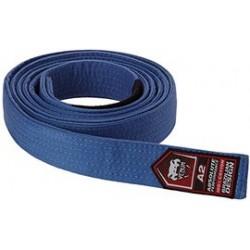 Cinto BJJ Venum azul