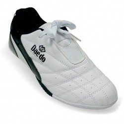 Daedo Kick Black Shoe