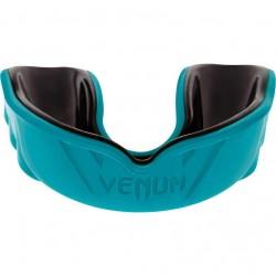 Boquilha Venum Challenger Cyan / Black Gel