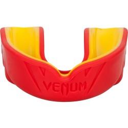 Venum Challenger Red / Yellow Gel Bocal