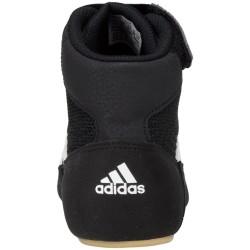Bota para criança infantil Adidas Hvc2