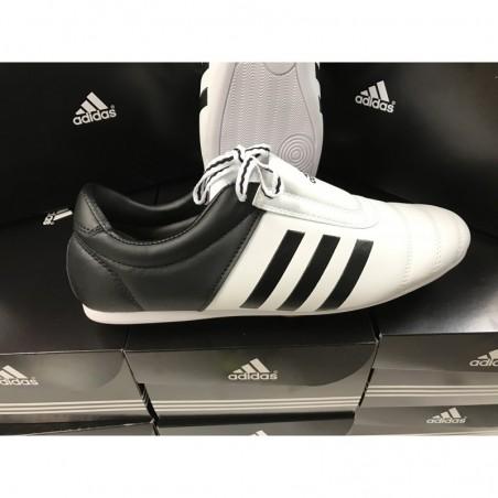 Sapatos Adidas Adi-Kick 2