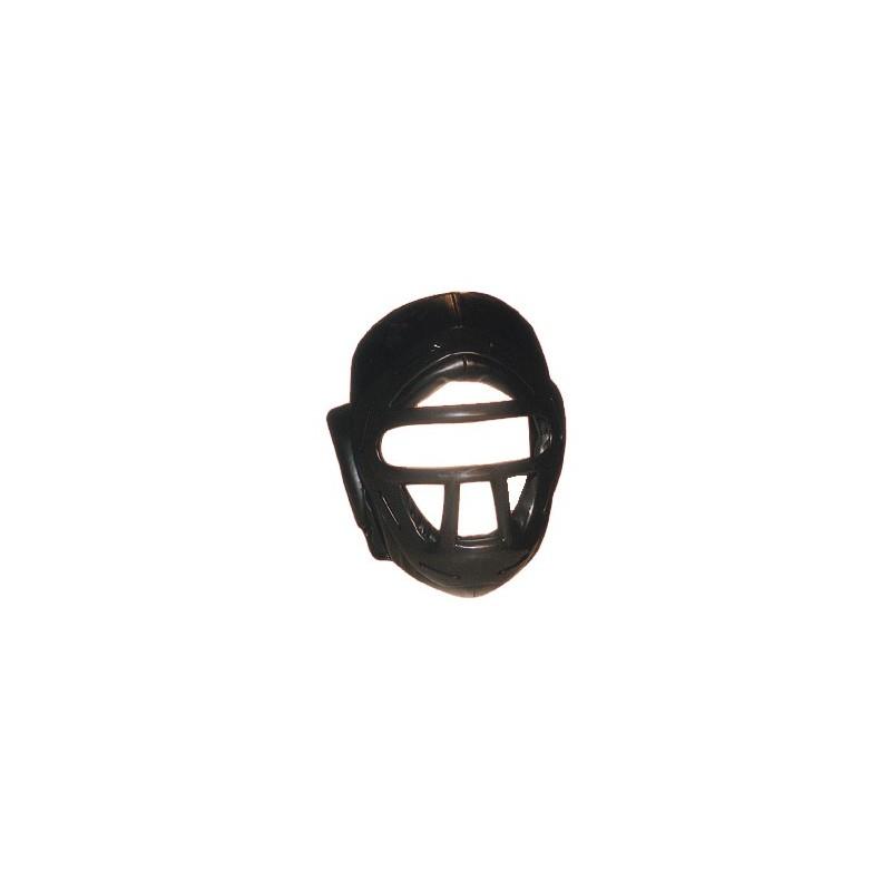 Malha de capacete de boxe tagoya