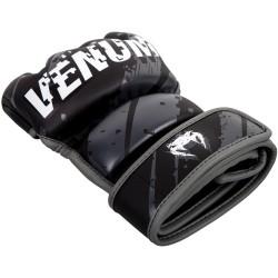 Luvas Venum Pixel MMA