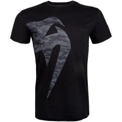 T-shirt Venum Giant Camo