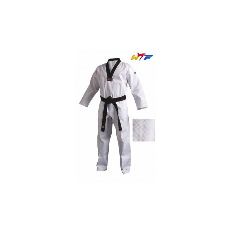 Taekwondo Dobok Adidas Adi-Champ 3 (ADITCH03KO)