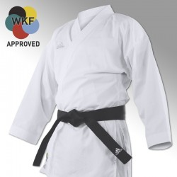 Karategi kumite Adidas Fighter