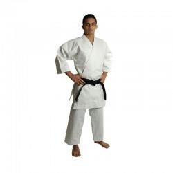 Karategi kata Adidas Kigai 2.0 corte japonês