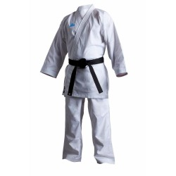 Karategi  Adidas Kumite Revoflex K190SK
