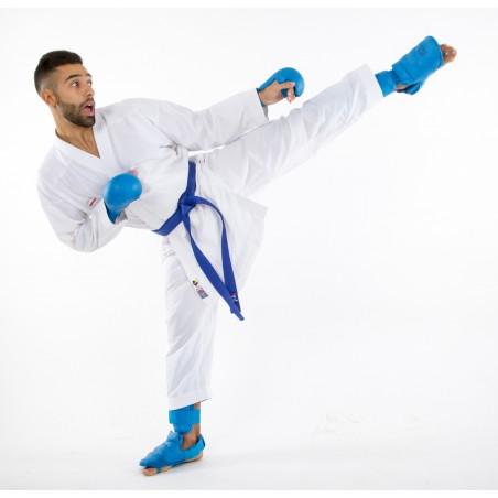 Karategi Kamikaze K-one WKF