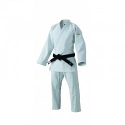 Judogi Mizuno Yusho branco