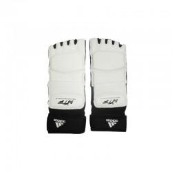 Taekwondo instep Adidas ADITFS01