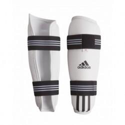 Guarda caneleiras taekwondo Adidas ADITSP0TCH