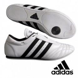 Sapatos Taekwondo Adidas Adi-SM II