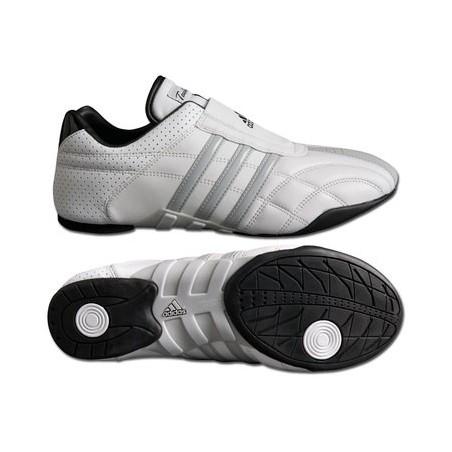 Sapatos taekwondo Adidas Adi-lux