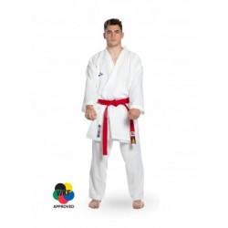 Karategi Daedo Ultra