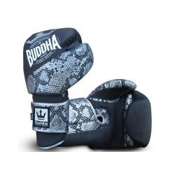 Luvas de boxe Buddha Combo