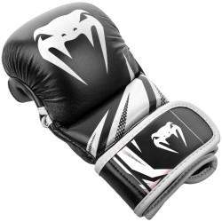 Luvas Venum Challenger 3.0 MMA preto / branco