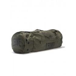 Leone Commando Sports Bag