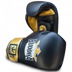 Muay Thai Buddha Top Fight Glove