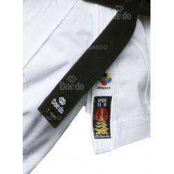 Katas Daedo Ipon karategi